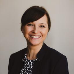 Nadine Hegmanns - Dolmetschen | Übersetzen | Lektorat  - Gelsenkirchen