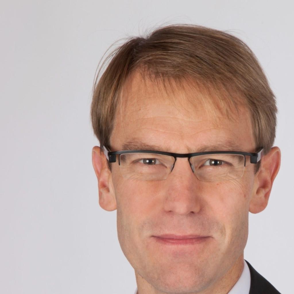 Josef J. Schneider's profile picture