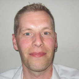 Bernhard Gerlach's profile picture