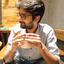 Mohammad Sohail Momin - Mumbai