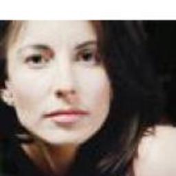 Carmen Vázquez - WWW.E-PERSONALSHOPPER.COM - Madrid