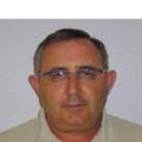 Enrique Díaz Luis - alicante