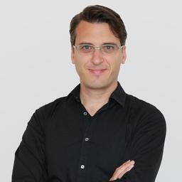 Peter Kaul