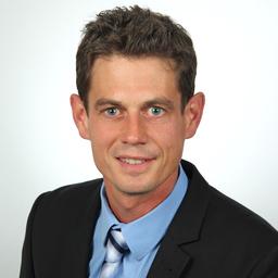 Daniel Bügener's profile picture