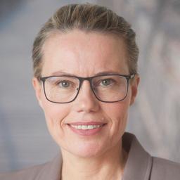 Kerstin Fauth's profile picture