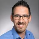 Michel Rodrigues - Wuppertal