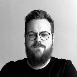 Florian Pechtl's profile picture
