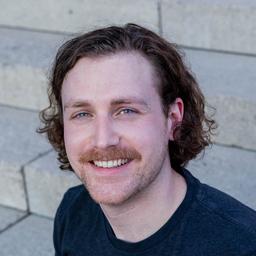 David Gontrum's profile picture