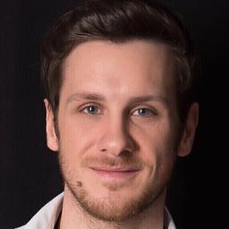 Edgar Armos's profile picture
