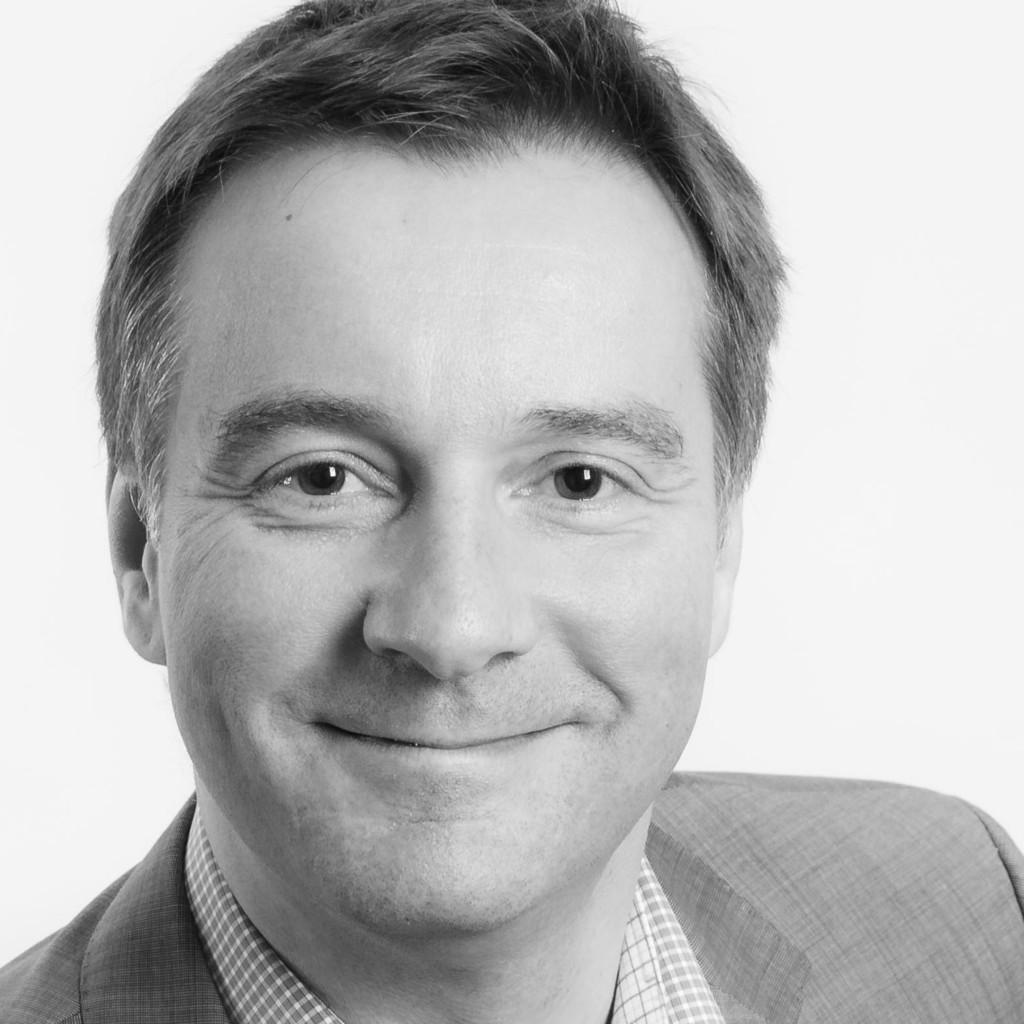 Ralf Johansson's profile picture