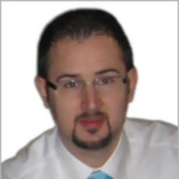 Cristian Ianto - Celsus Innovation Solutions - Timisoara