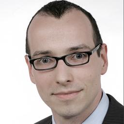 Falko Braune's profile picture