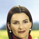 Sylvia Huber - Pfaffstaett
