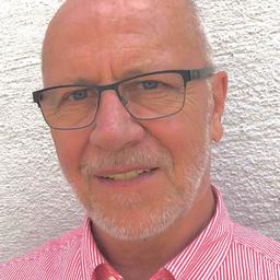 Volker Schwerdtfeger - Dr. Klein Privatkunden AG - Hamm