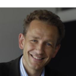 Adrian Bult - Diverse Firmen & Branchen - Basel