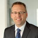 Andreas Novotny - Braunau am Inn