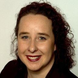 Ute Burghard's profile picture