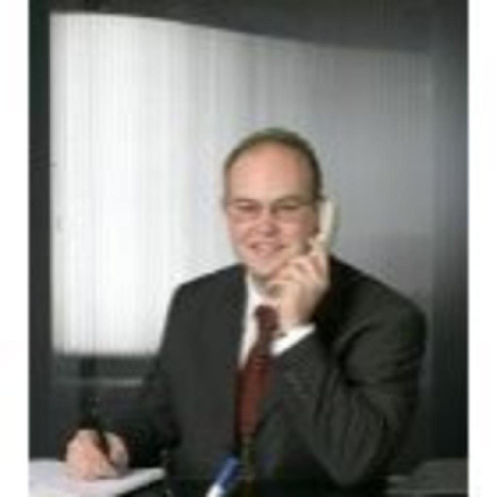 Profil: Rubensengel64 | spin.de