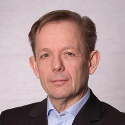 Ulrich Gores