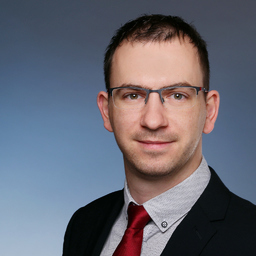 Dr. Daniel Forberg's profile picture