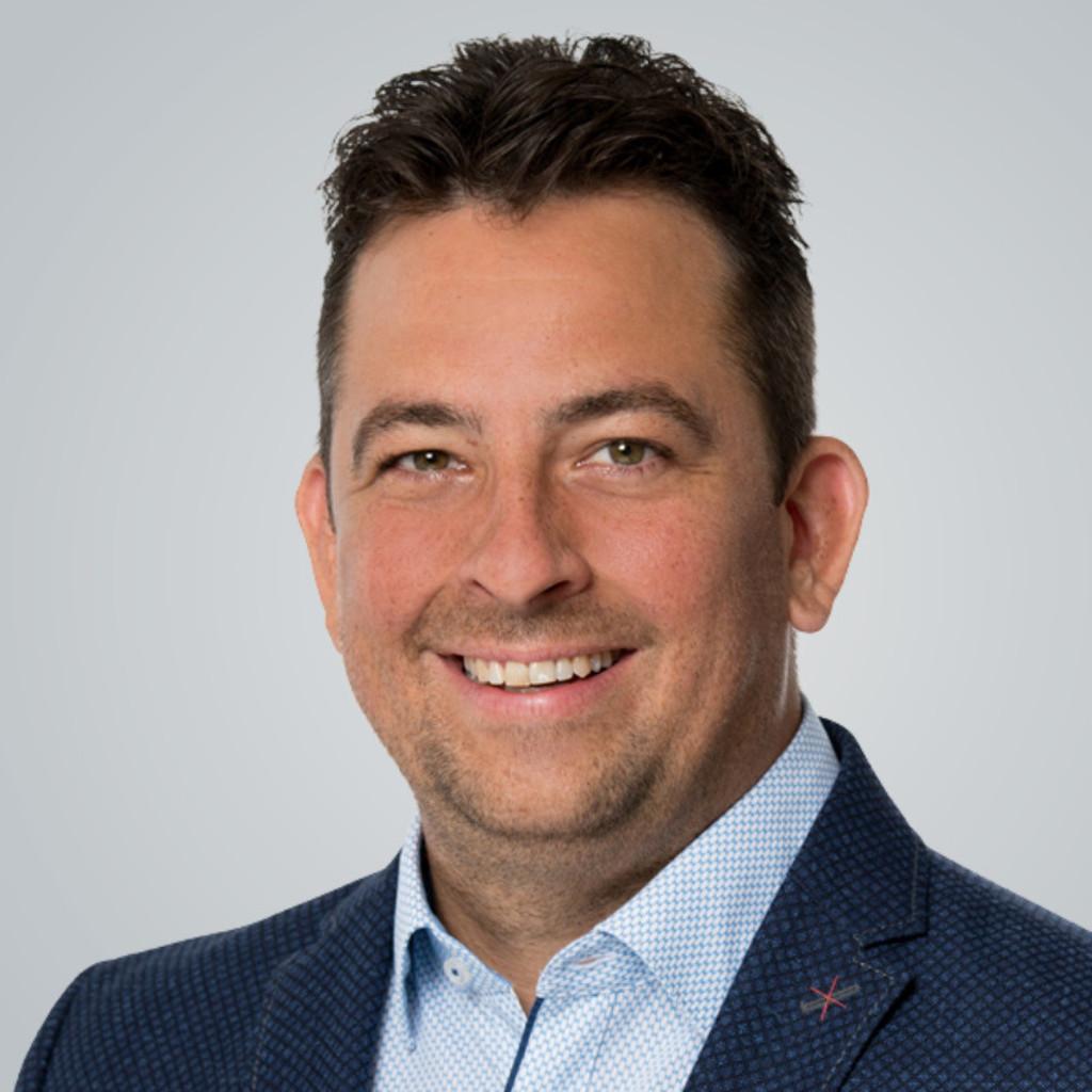 Sven Fillinger's profile picture