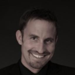 Thomas Brosche's profile picture