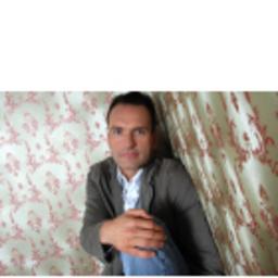 Gerd Harnisch's profile picture
