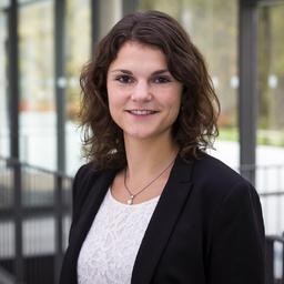 Kathrin Baumann's profile picture