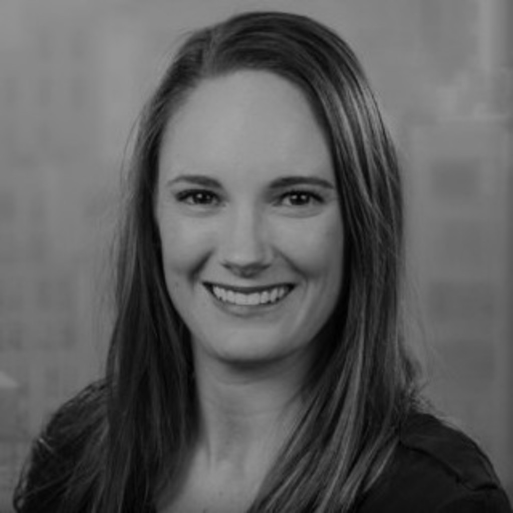 Katja Hartmann's profile picture