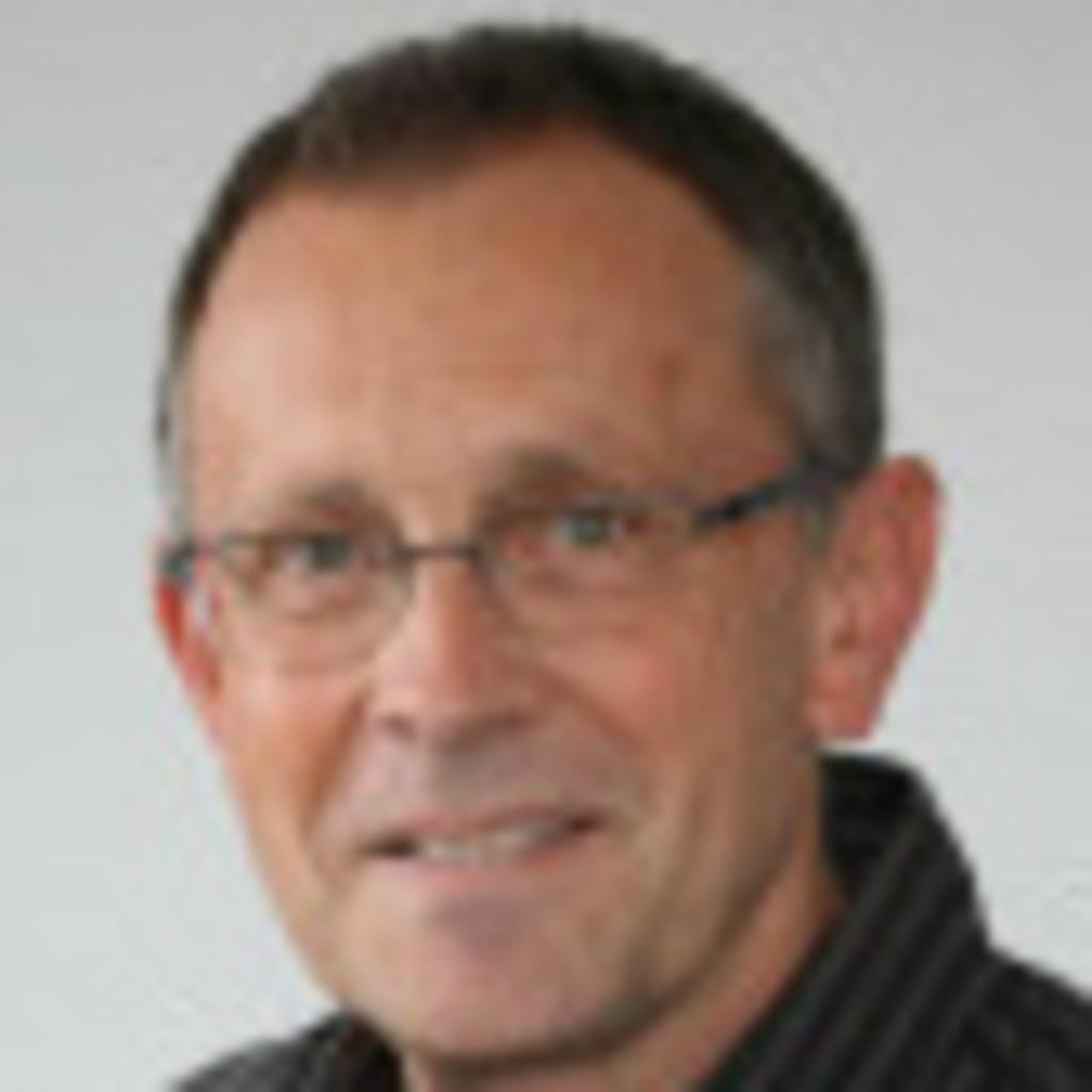 Michael Leister Leiter Forschung Und Entwicklung Ema Indutec Gmbh Xing
