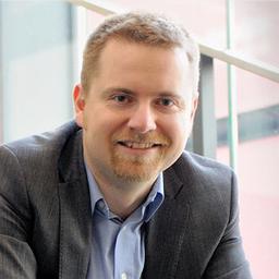 Andreas Wenzel - Baufinanzierung Wenzel - Leipzig