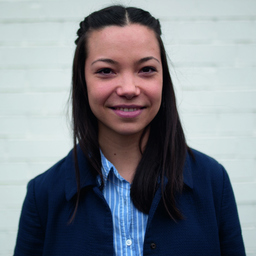 Lisa Dahm's profile picture