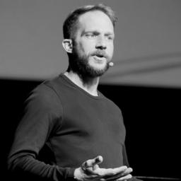 Holger Grünwald - NEUGELB STUDIOS GmbH - Berlin