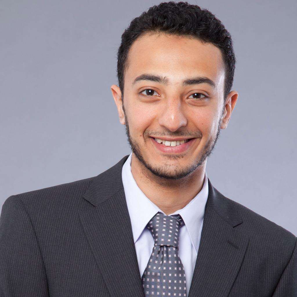 Ahmed Abdellatif's profile picture