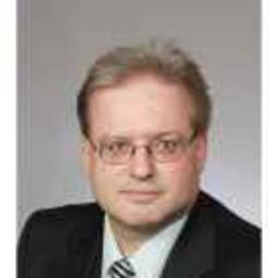 Michael R. Lerch - Rechtsanwaltskanzlei - Frankfurt am Main