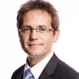 Roland Aumiller's profile picture