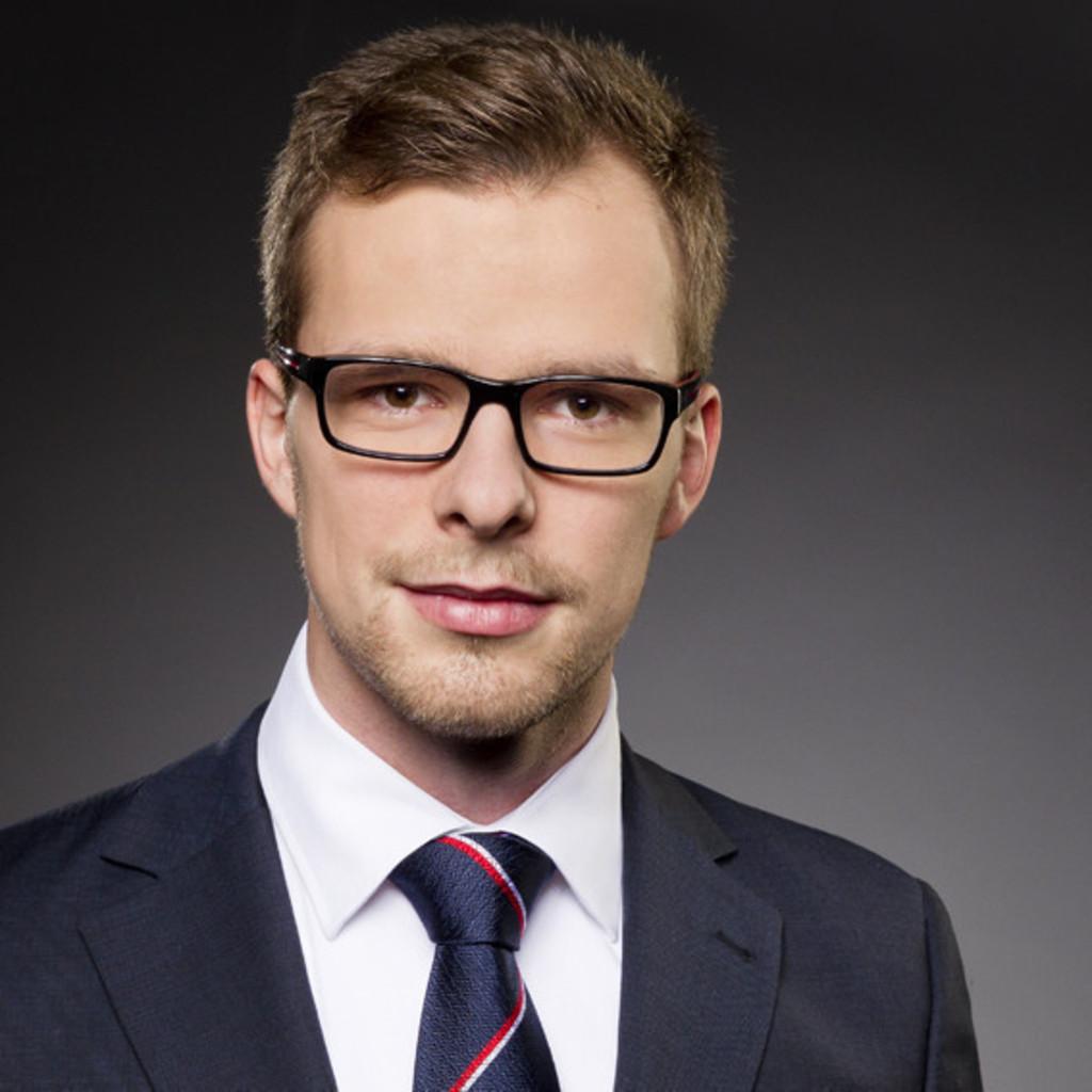 Leonhard Schmidt