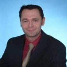 Michael Arndt - - - Schmalkaden