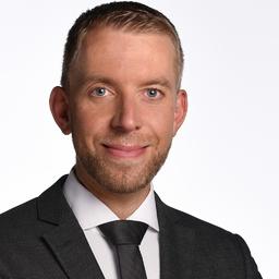 Ulrich Bartholmös - UDG United Digital Group - München