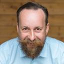 Sebastian Boettcher