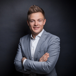 Pascal Mahlberg's profile picture