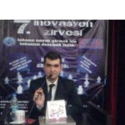 ALİ BURAK DEMİRCİ - Hacettepe University - Ankara