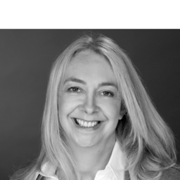Claudia Goeppel's profile picture