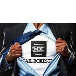 Deniz Kildan - Mail Boxes Etc. MBE0202 - Berlin