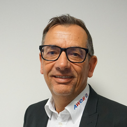 Andreas Knie - AWOR Customs GmbH - Markdorf