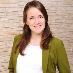 Svenja Delventhal's profile picture