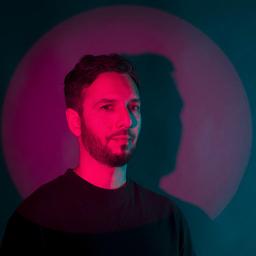Mark Tarmonea - http://www.myspace.com/marktarmonea - München