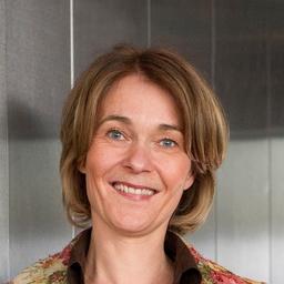Karola Empt's profile picture