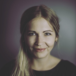 Kathrin Bobik's profile picture