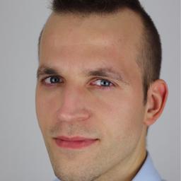Philip Auernheimer's profile picture